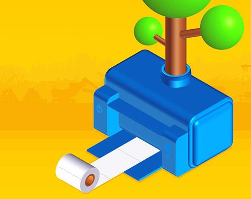 woodkiller-icon
