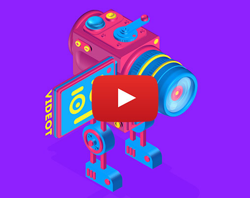 videot-video-icon