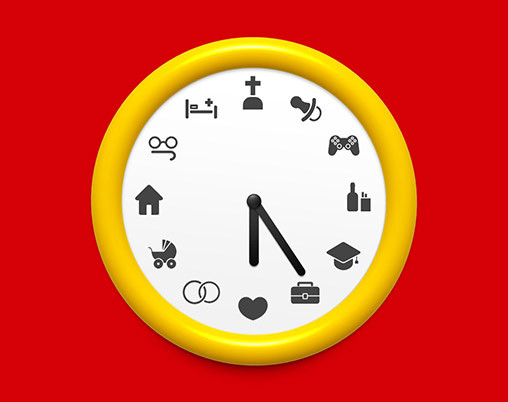 times-watch-icon