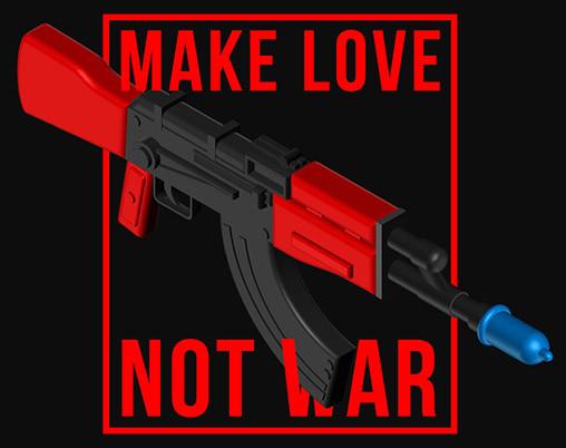 make-love-01-icon