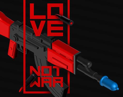 make-love-icon