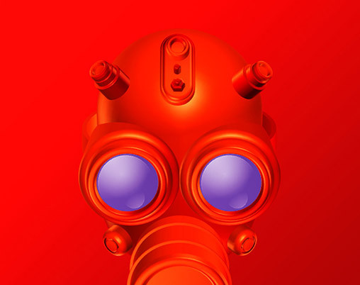 brands-gasmasks-icon