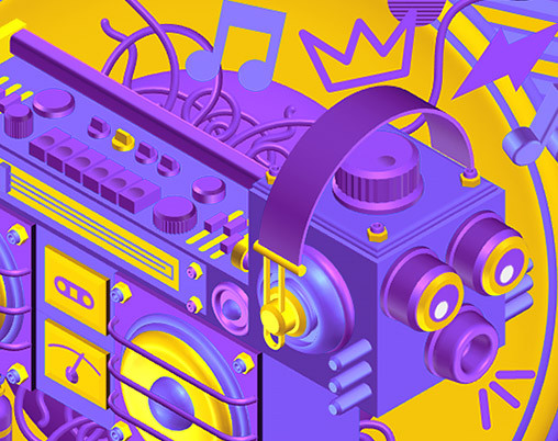 musicat-poster-icon
