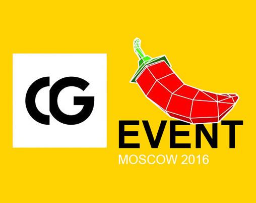 cg-event-video-icon